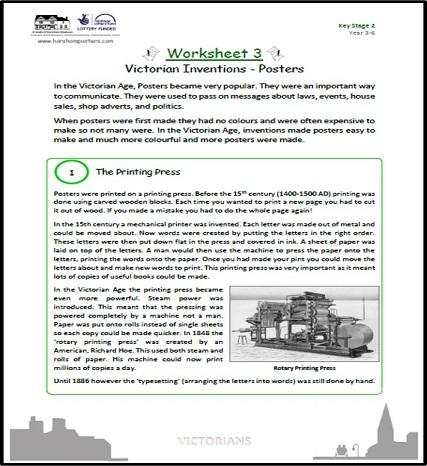 worksheet 3 printing ks2 download pdf worksheet worksheet 1 jubilee ...
